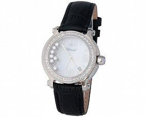 Копия часов Chopard Модель №M4108-1