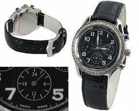Женские часы Omega  №M3406