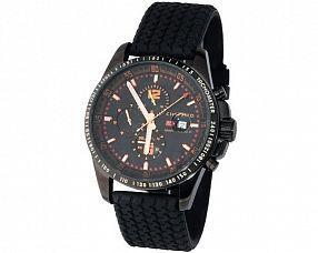 Копия часов Chopard Модель №M4391