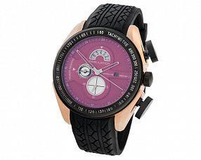 Мужские часы Porsche Design Модель №MX1953