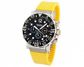 Мужские часы Paul Picot Модель №MX2073