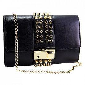 Клатч-сумка Michael Kors  №S306