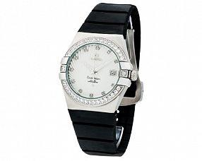 Копия часов Omega Модель №N1674
