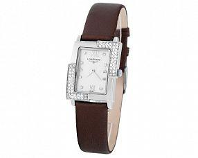 Женские часы Longines Модель №MX1934
