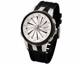 Копия часов Perrelet Модель №MX3239