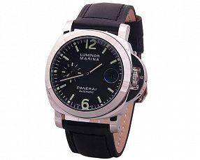 Копия часов Panerai Модель №MX0359