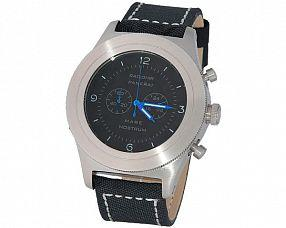 Копия часов Panerai Модель №MX0489