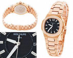 Женские часы Patek Philippe  №N2213