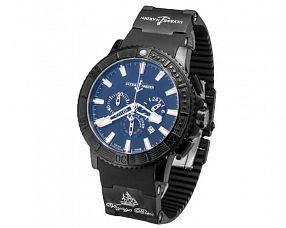 Мужские часы Ulysse Nardin Модель №MX3668