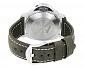 Часы Officine Panerai Luminor Power Reserve Automatia Acciaio