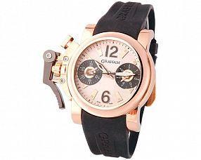 Мужские часы Graham Модель №MX0753