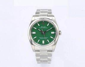 Унисекс часы Rolex Модель №MX3651 (Референс оригинала 126000-0005)