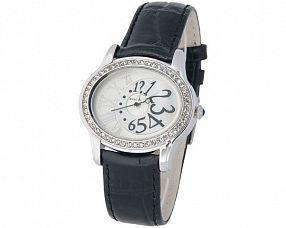 Женские часы Audemars Piguet Модель №MX0699