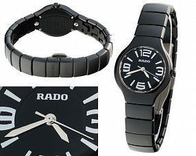 Копия часов Rado  №N1973