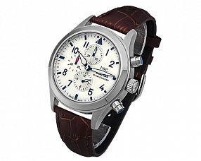 Мужские часы IWC Модель №MX3305