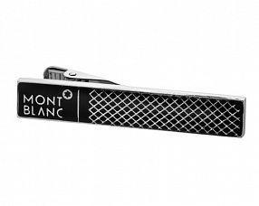 Зажим для галстука Montblanc  №502