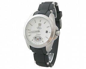 Мужские часы Tag Heuer Модель №M3906