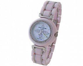 Копия часов Louis Vuitton Модель №H0420