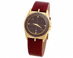 Копия часов Rolex Модель №MX1046
