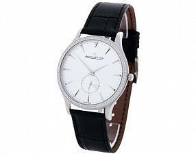 Мужские часы Jaeger-LeCoultre Модель №N2413