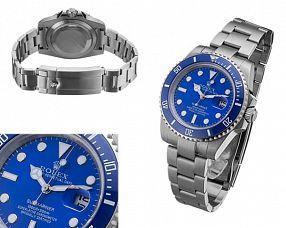 Мужские часы Rolex  №MX3389