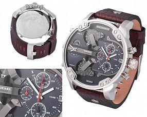 Часы Diesel - Оригинал  №MX3269