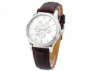 Мужские часы Jaeger-LeCoultre Модель №MX3019