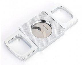 Гильотина для сигар Cohiba Модель №E059