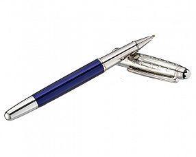 Ручка Montblanc  №0624