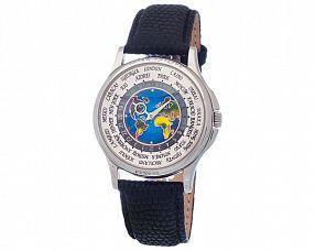 Мужские часы Patek Philippe Модель №N1281