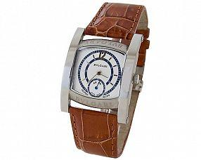 Мужские часы Bvlgari Модель №C0707