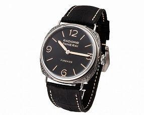 Мужские часы Panerai Модель №MX3067