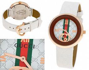 Копия часов Gucci  №MX1035