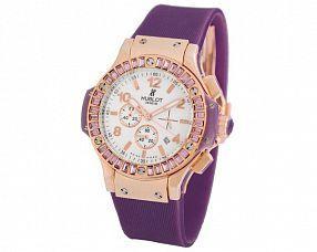 Женские часы Hublot Модель №MX1547