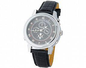 Мужские часы Patek Philippe Модель №M4379