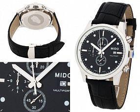Мужские часы Mido  №N2311