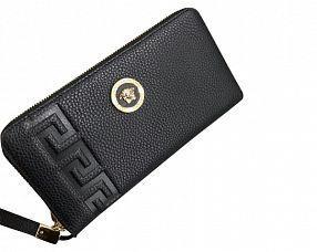 Кошелек Versace  №S696