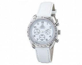 Женские часы Omega Модель №MX1335