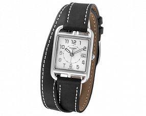 Копия часов Hermes Модель №MX3364