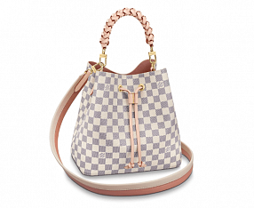 Сумка Louis Vuitton Модель №S839
