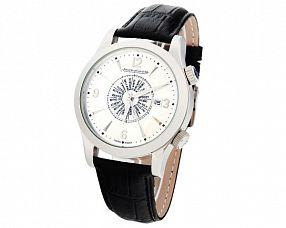 Мужские часы Jaeger-LeCoultre Модель №MX2109