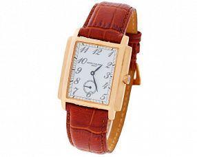 Мужские часы Patek Philippe Модель №MX2711