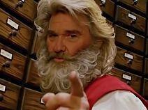 Курт Рассел – какие часы предпочитает герой «Звездных врат»? Ответ магазина Имидж