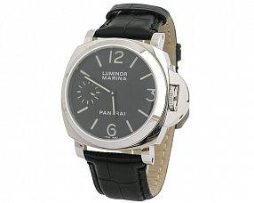 Копия часов Panerai Модель №MX0183