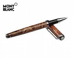 Ручка Montblanc  №0577