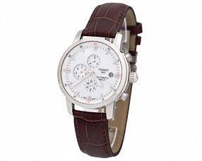 Копия часов Tissot Модель №N1368