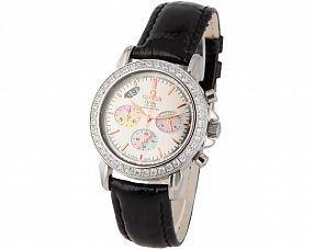 Женские часы Omega Модель №MX0822