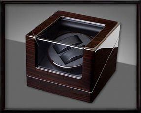 Коробка для часов Watch Winder Модель №1143