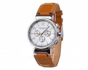 Копия часов Louis Vuitton Модель №C0243-1