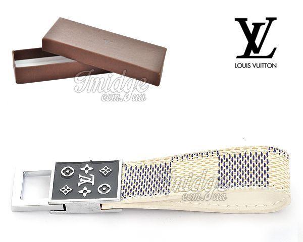 Брелок Louis Vuitton  №102